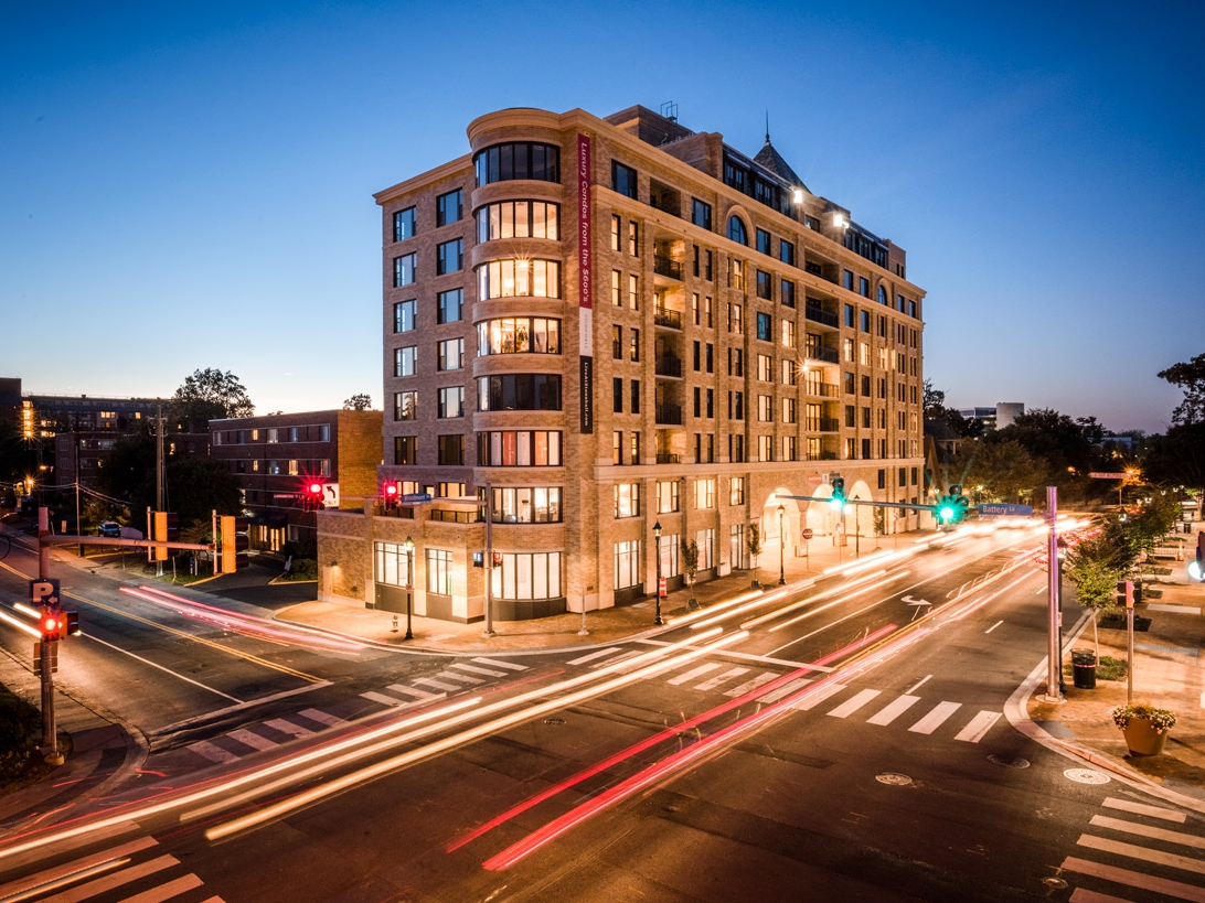 Stonehall Bethesda</br><em>Bethesda, Maryland</em>|marketratehousing