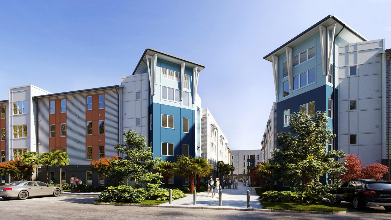 Residential-Buildings.jpg