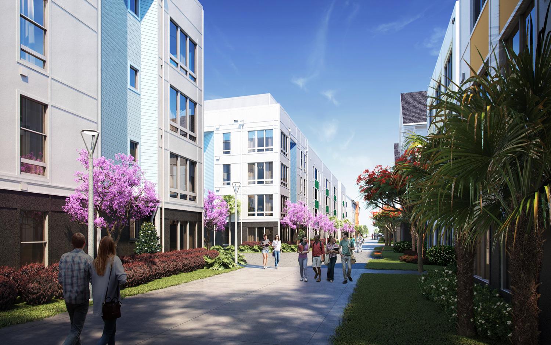 Residential-Walkway.jpg