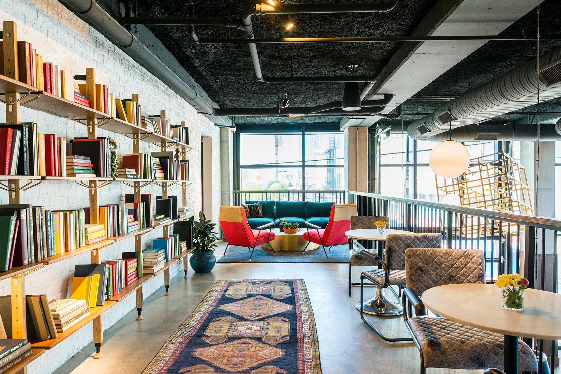 Olmsted-Nashville_Library.jpg