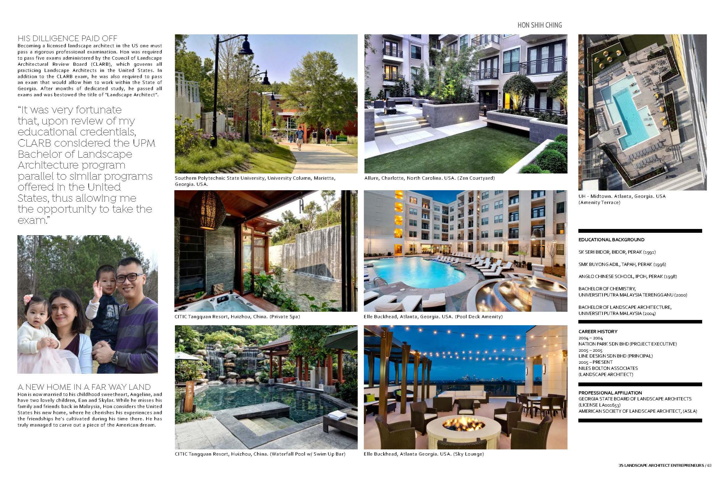 HON_Landscape+Architect+Entrepreneurs+Article+3.jpg