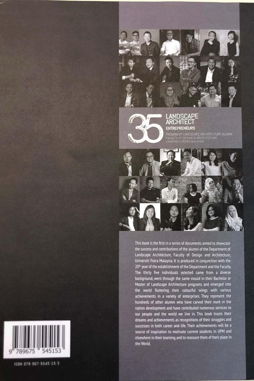 HON_Landscape+Architect+Entrepreneurs+Article+4.jpg