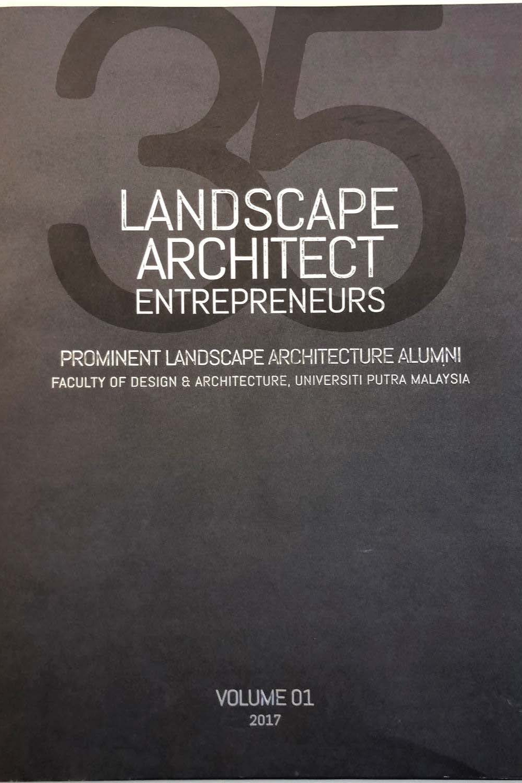 HON_Landscape+Architect+Entrepreneurs+Article+1.jpg