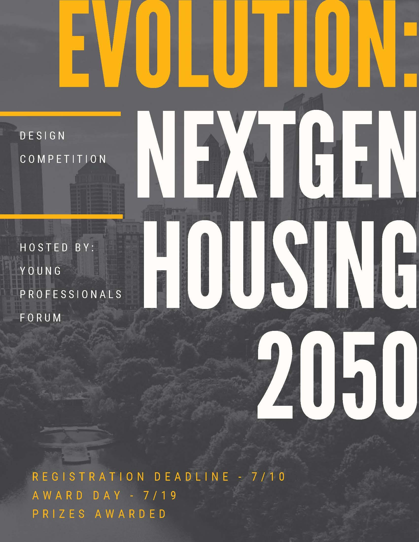 Design Brief_EVOLUTION- NEXTGen Housing_Page_1.jpg