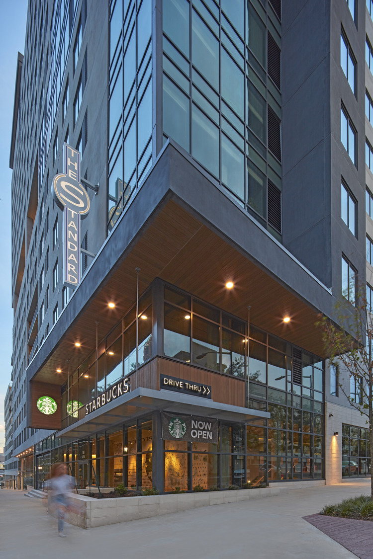 Standard_Atlanta_Starbucks.jpg