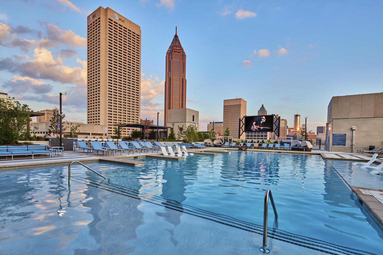 Standard_Atlanta_Pool.jpg