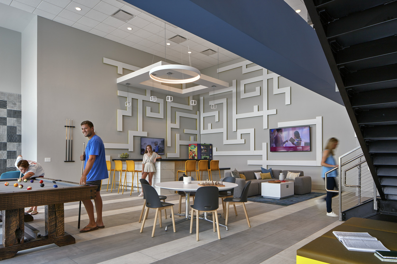 Standard_Atlanta_Clubroom.jpg