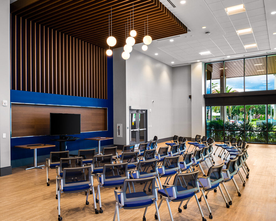 Nova-Southeastern-Classroom.jpg