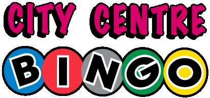 CityCentreBingo-01.png