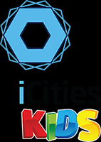 iCities-Kids-Logo.png