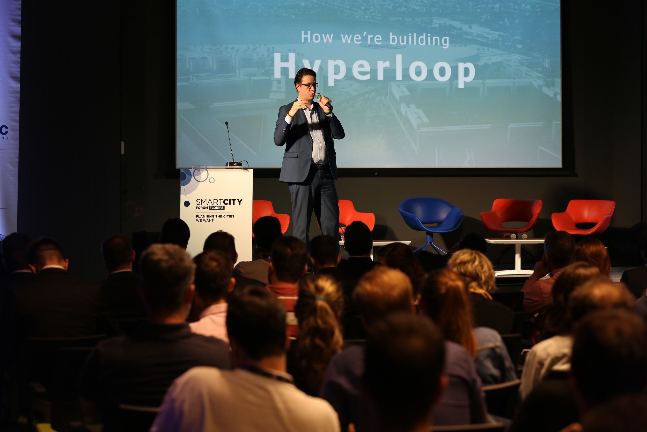 Ricardo Penzin, Hyperloop.jpg