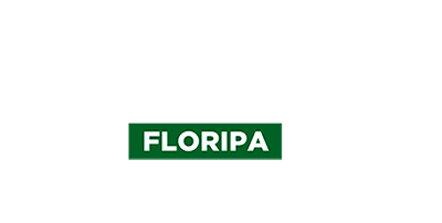 logo-floripa3.png