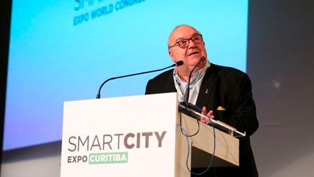 rafael-greca-prefeito-curitiba-smart-city-expo-2019-01.jpg