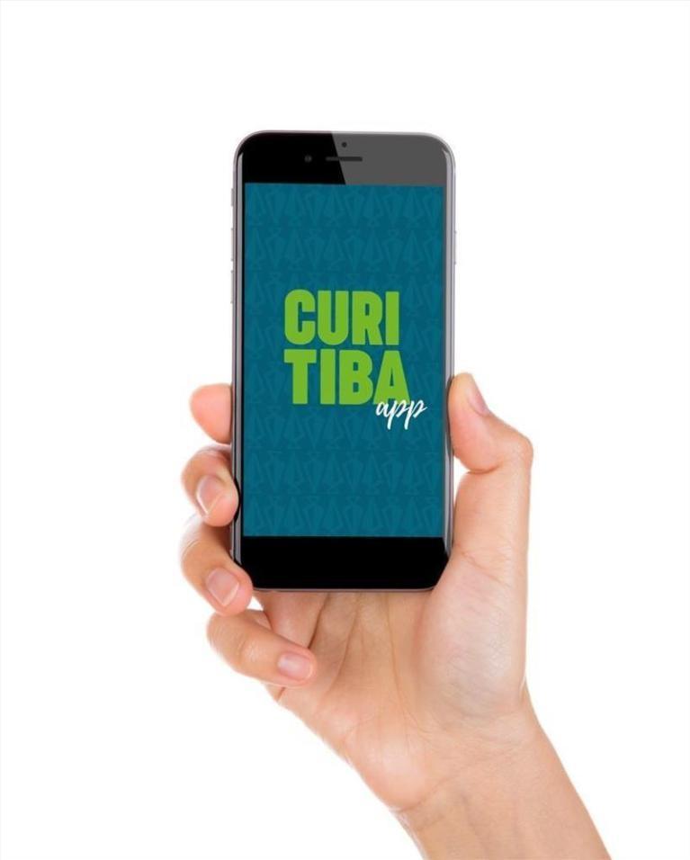 app-curitiba.jpg