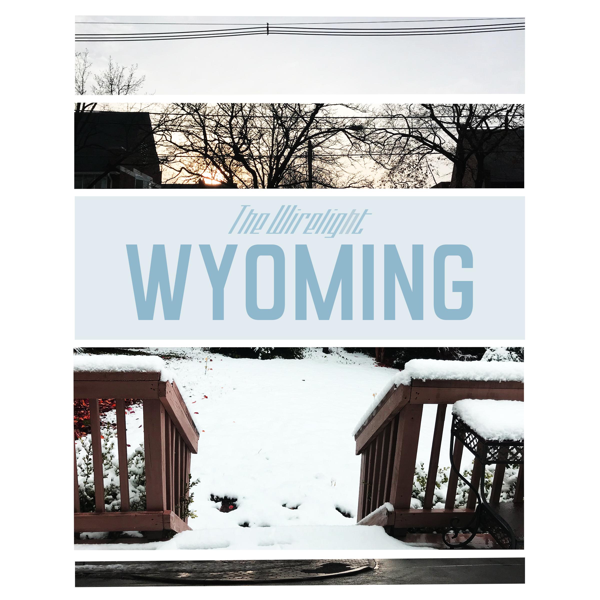 Wyoming_Snow2.jpg