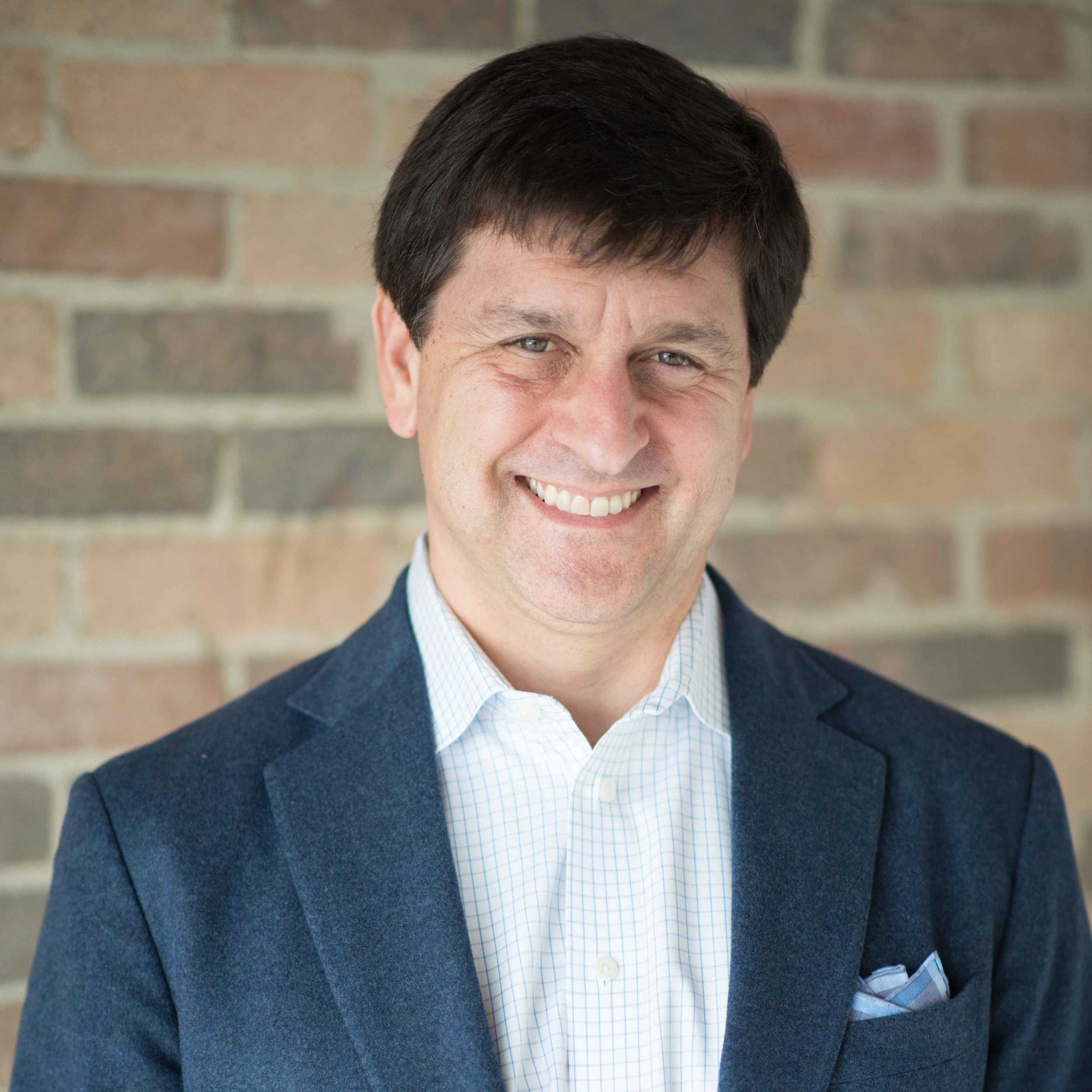 MARK MASINTER  Mark Masinter, who founded  Open Realty Advisors  in 1987, co-leads Open Realty Advisors and Open-Rebees. A graduate of Southern Methodist University, where he earned a Bachelor of Arts degree in Political Science, Mark leads Open Realty's investment endeavors, development activities and new business generation. He was a founding investor in Restoration Hardware and a founding partner of Retail and Restaurant Growth Capital, an SBIC lending fund focused on growing retail and restaurant ventures.
