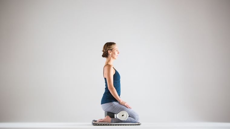 yoga international.jpg