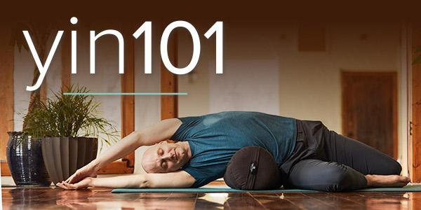 Yoga-Journal-Josh-Summers.jpg