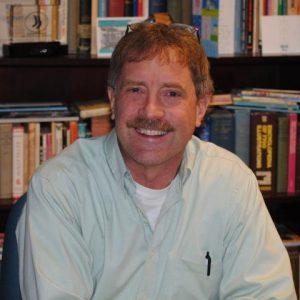 DR. JOHN FUDER  Cohort Dean and Global Speaker.jpg