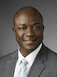 william-adjei.jpg