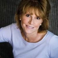Nancy Ortberg - Chief Executive Officer - TBC.jpeg