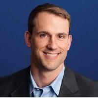 Luke Roush - Co-Founder - Soverign_s Capital.jpeg