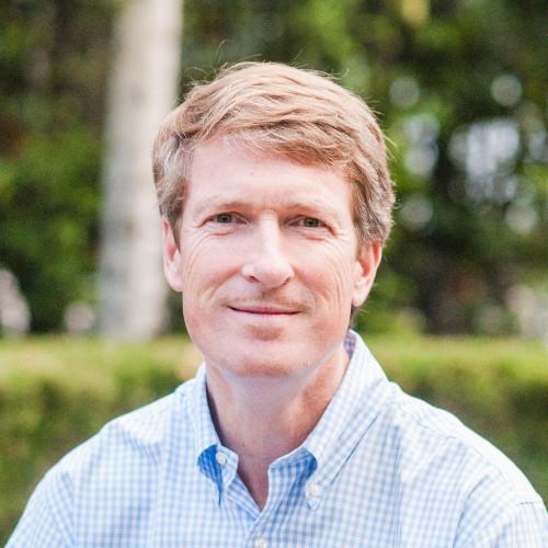 Henry Kaestner - Managing Principal - Soverign_s Capital.jpeg