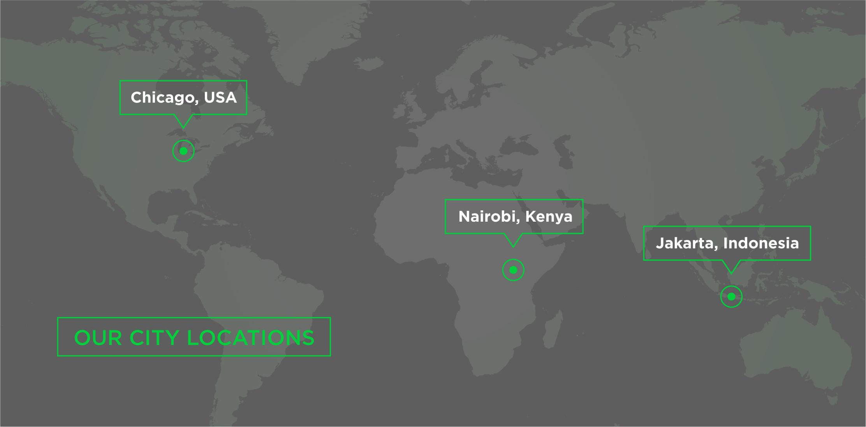 map-03.jpg