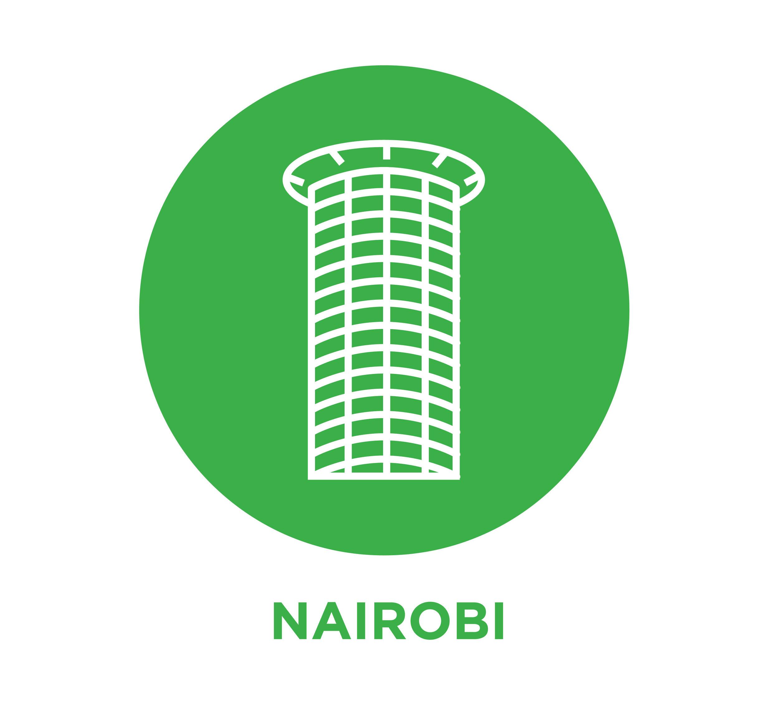 nairobi-10.jpg