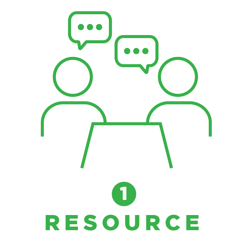 Resource Global Cohort Model Icons_Resource-05.png