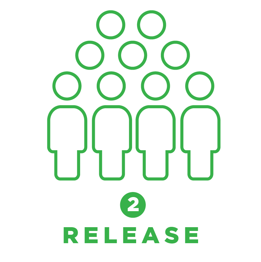 Resource Global Cohort Model Icons_Release.png