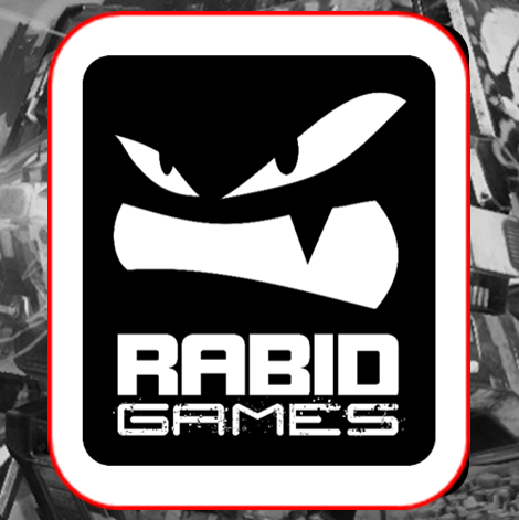 Rabid_300x300.png