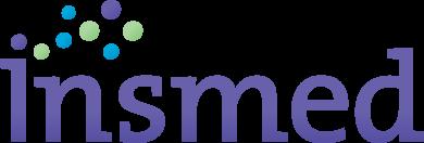 insmed-logo.png