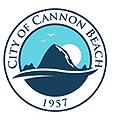 cannonbeach.png