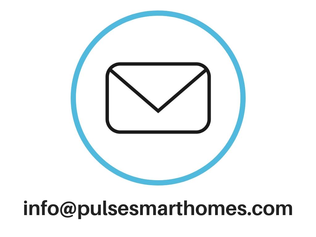 website contact-4.jpg