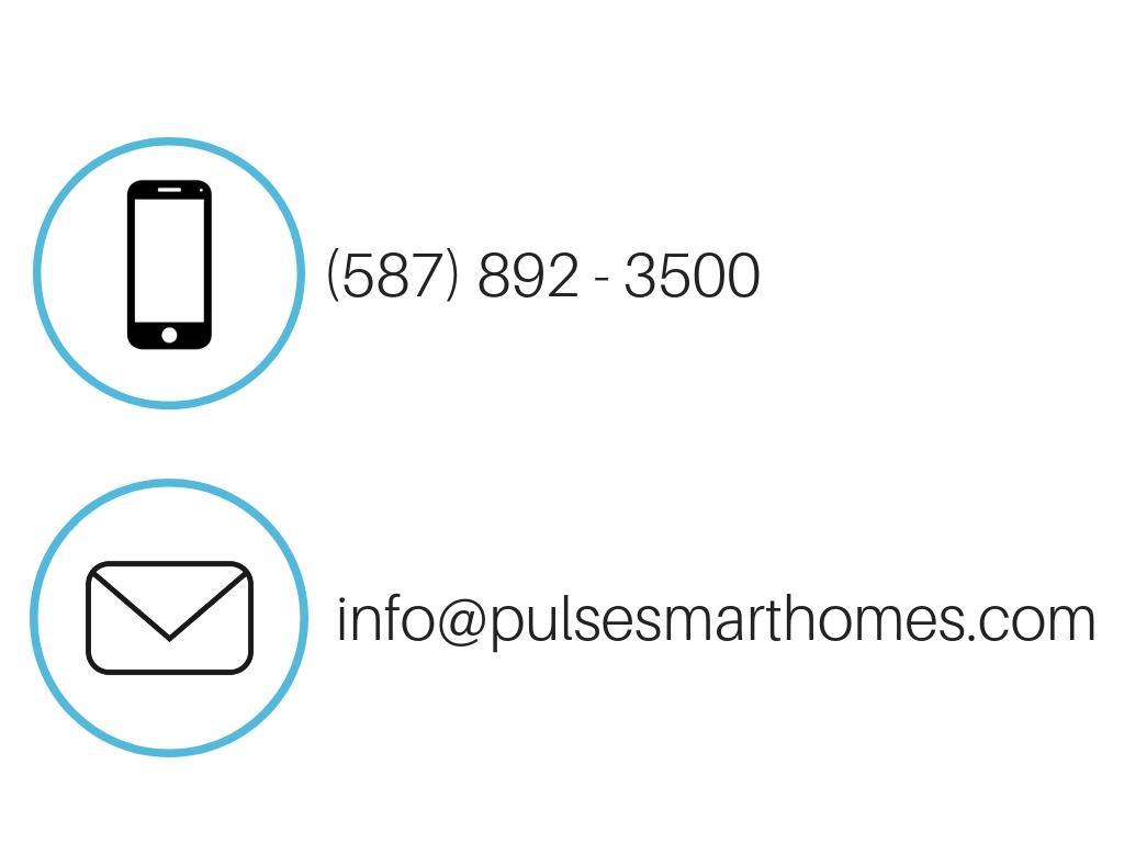 website contact-6.jpg