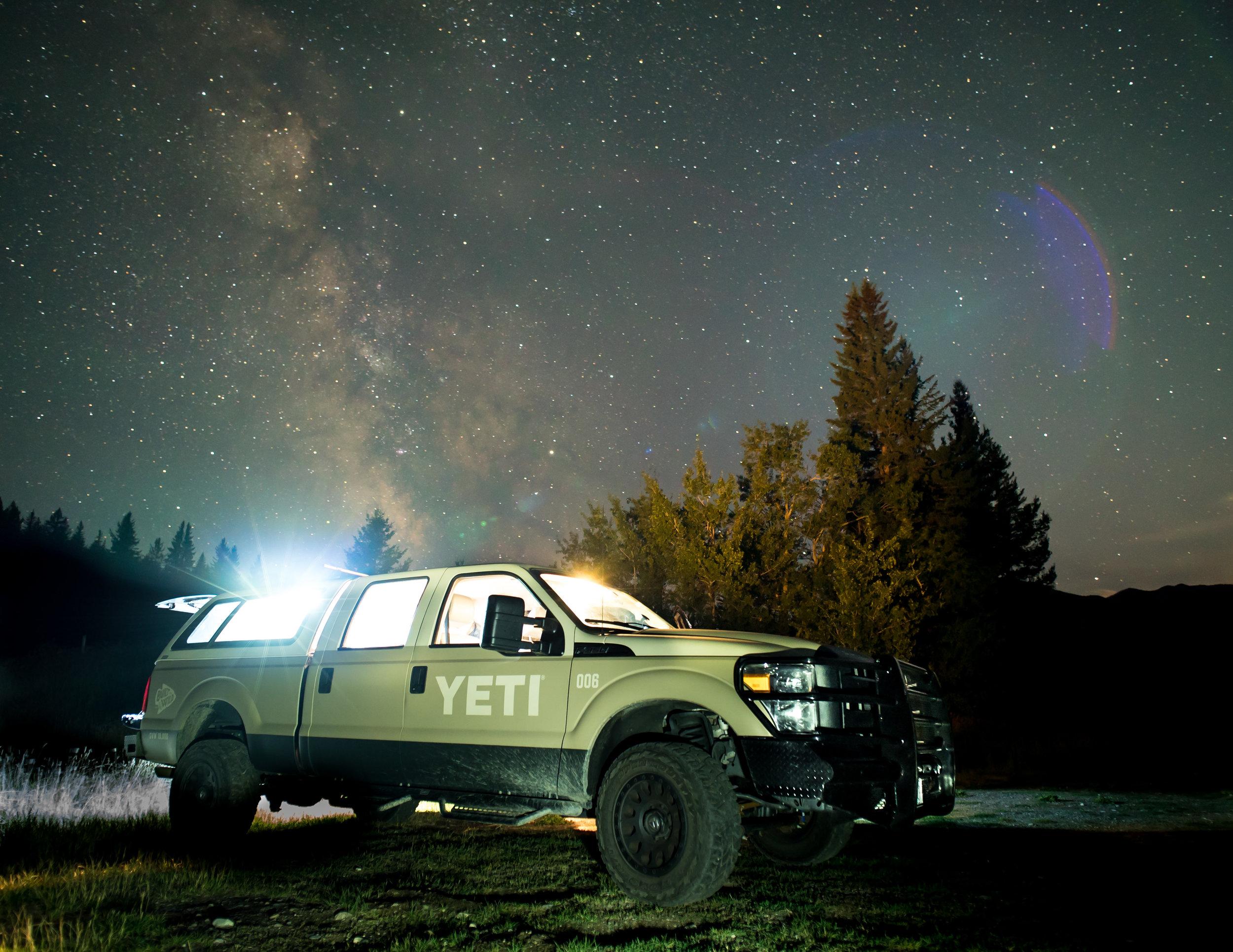yeti truck astro.jpg