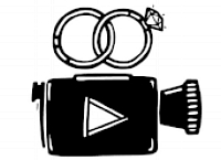 Wedding Camera Logo.jpg