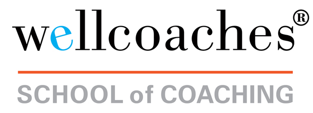 Wellcoaches School of Coaching logo-grey_150dpi.jpg