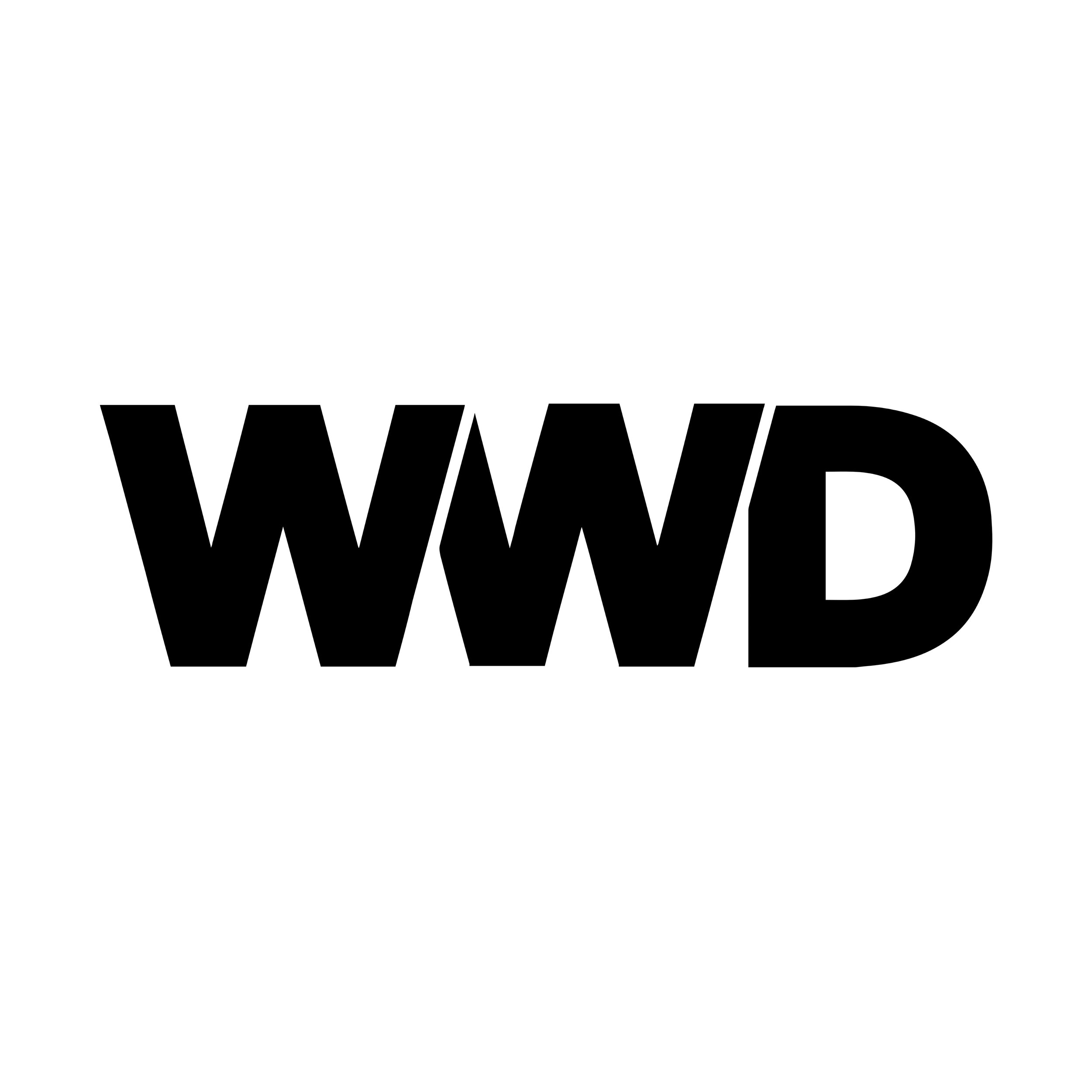 WWD_logo_logotype.jpg