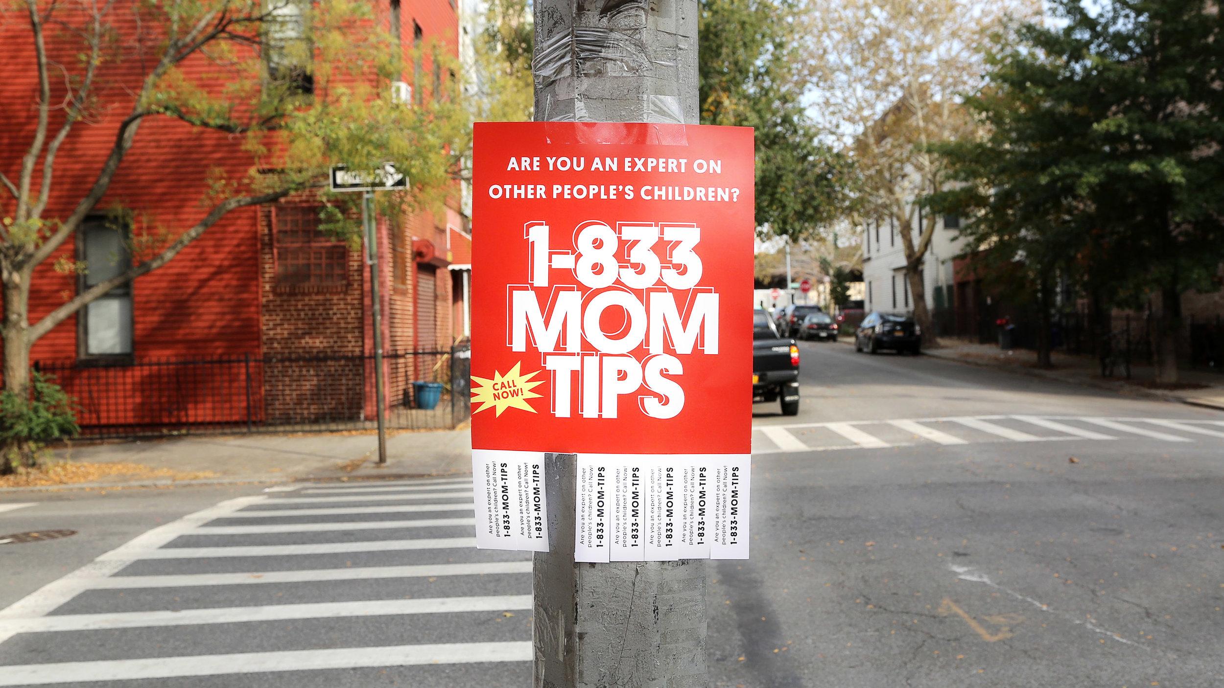 mom tips flier.jpg