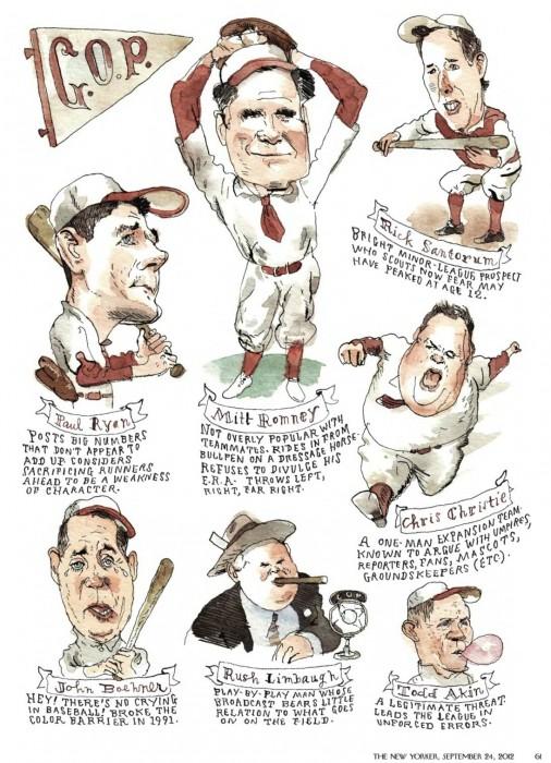 The-New-Yorker-Sep-24-20121-2-506x700.jpg