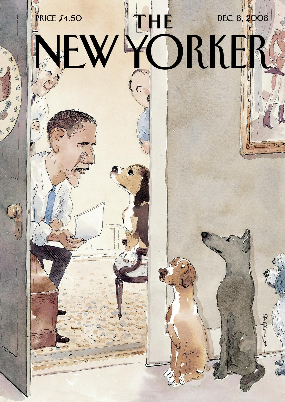 2008_12_08_Blitt_Obama_Dog.jpg