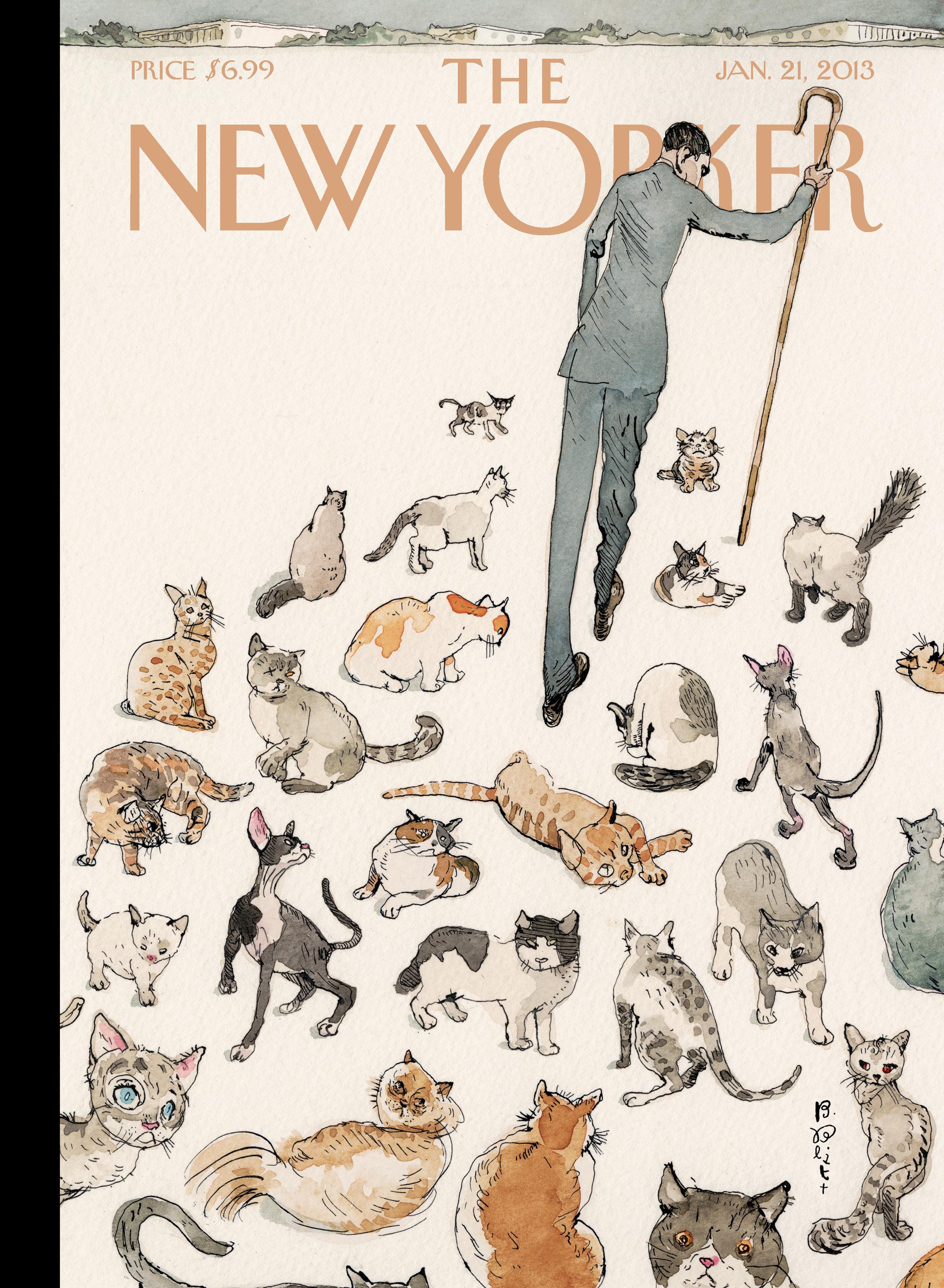 2013_01_28_Blitt_Herding_Cats.jpg