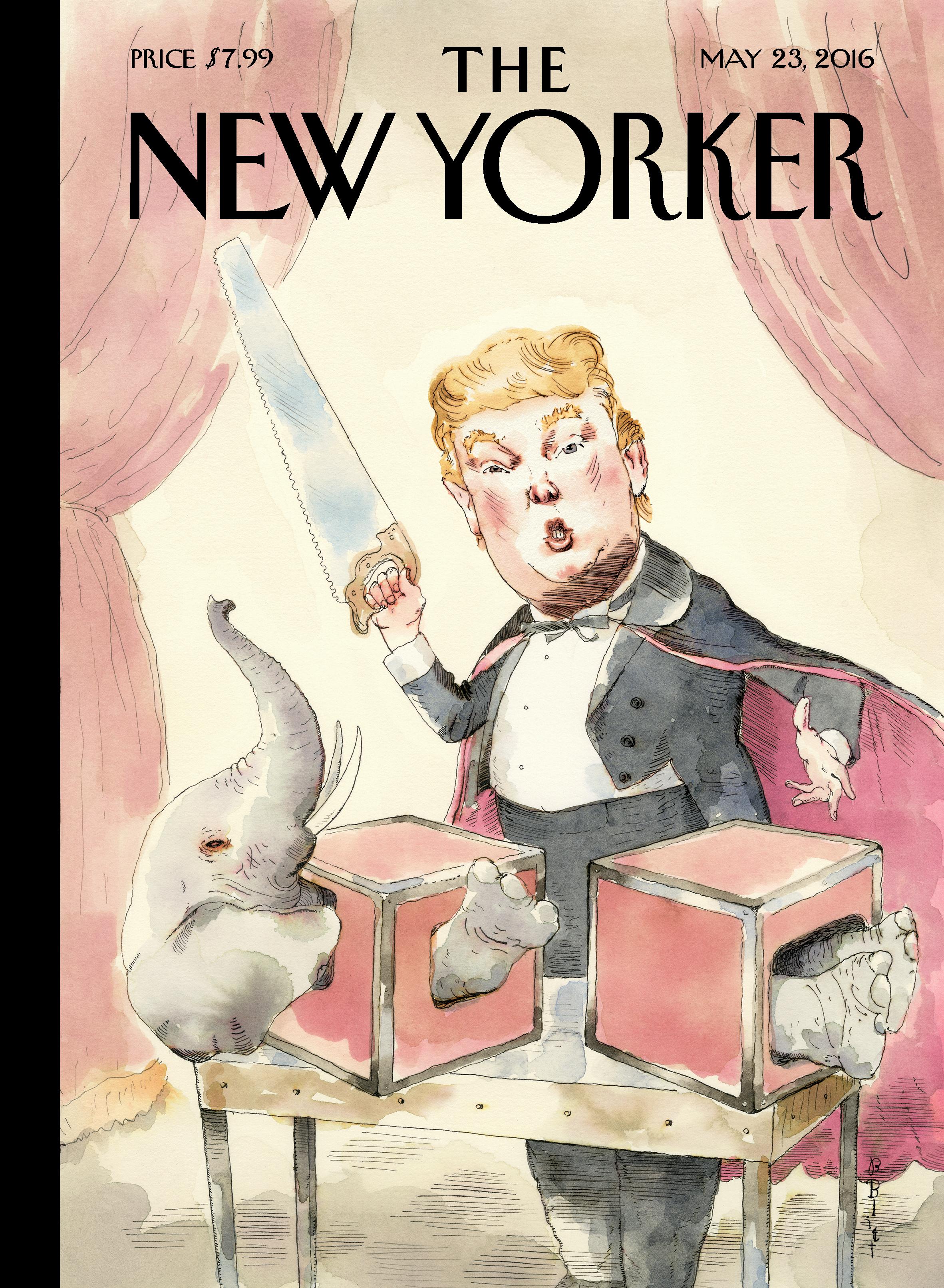 2016_05_23_Blitt_Trump_Sleight_of_Hand.jpg