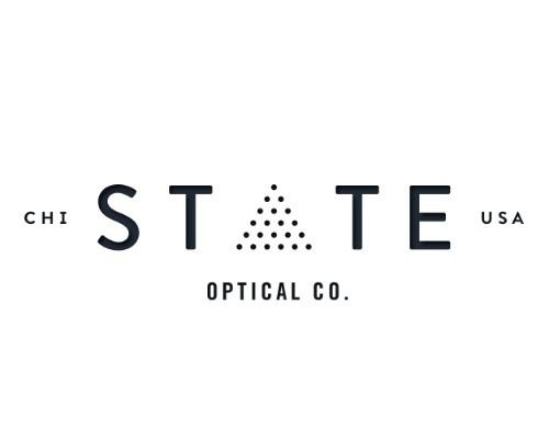 state logo.jpg