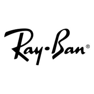 ray_ban_logo.png