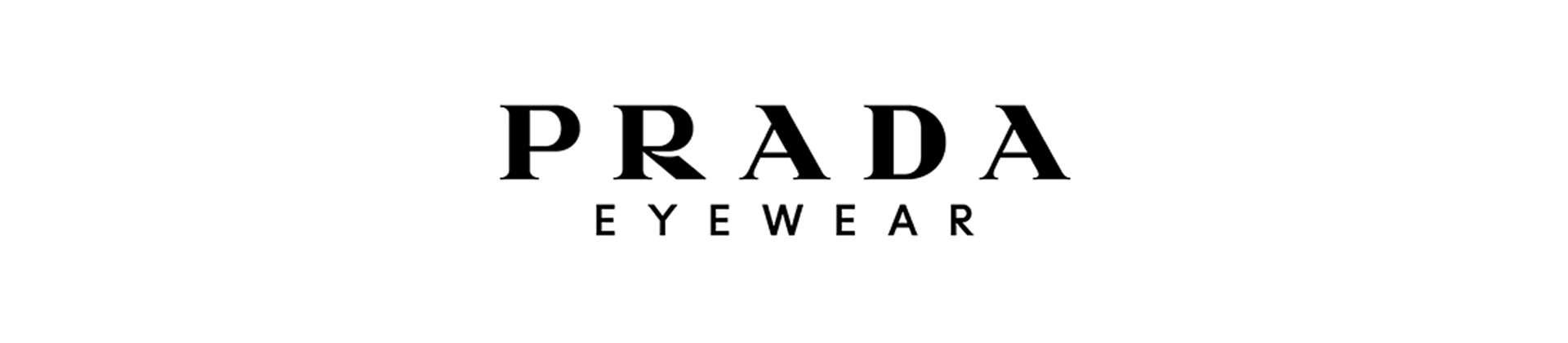 Prada Eyewear.jpg