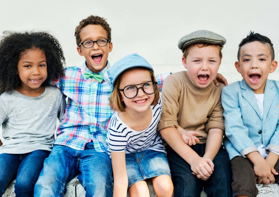 Kids Cropped.jpg