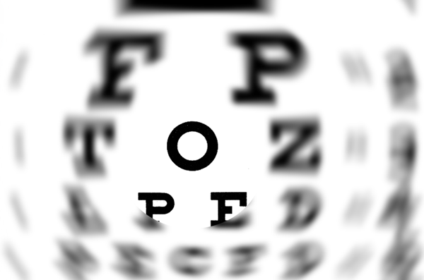 Low vision image.png